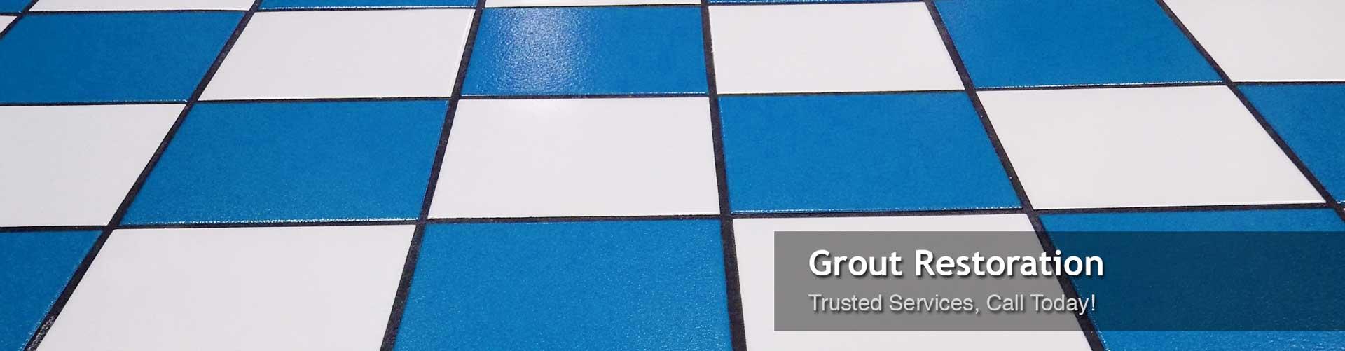 slide-grout-restoration