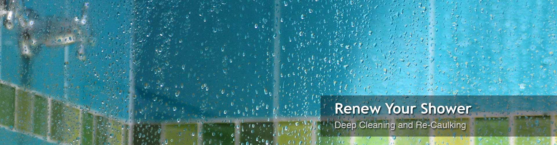 slide-shower-renew
